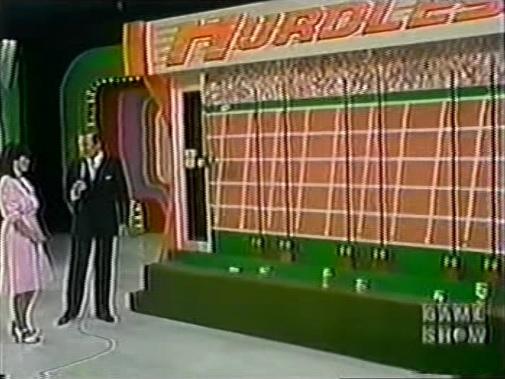 finalhurdles1